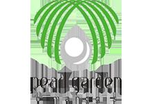 pearl garden cimanggis