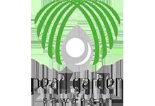 pearl garden sawangan